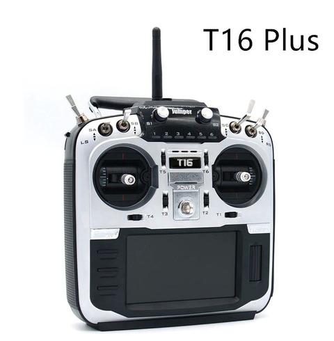 T16Plus