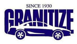 gtz-logo[1]