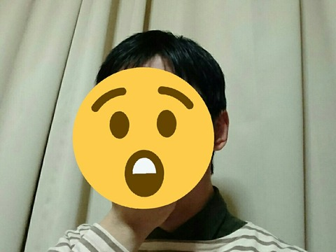 IMG_4ys2ay