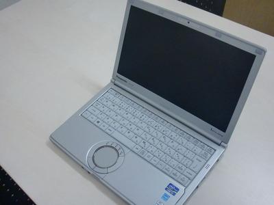 CIMG8146