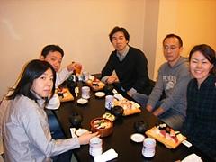 研修旅行 2009.11 006