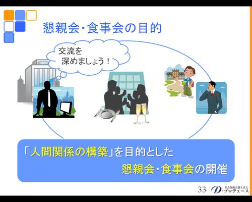 勘どころシリーズ「入社前研修」7-2