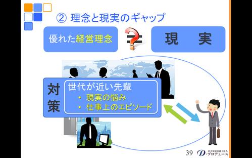 勘どころシリーズ「入社前研修」8-4