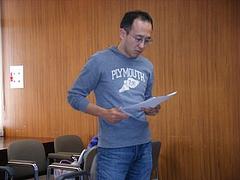 研修旅行 2009.11 011
