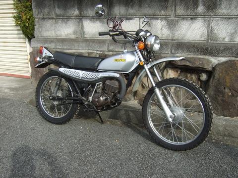 DSCF5424