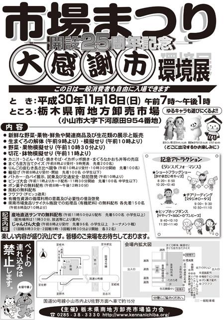 2018_ichibamatsuri