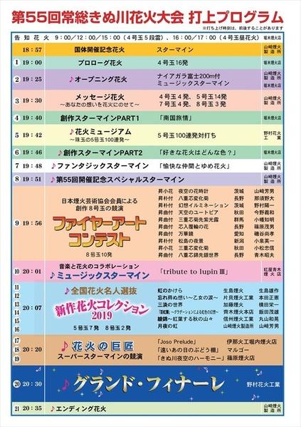 2019_program1