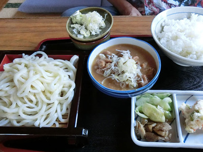 6udon