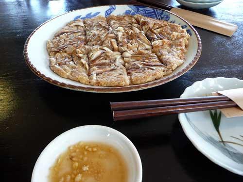 つくばのおすすめ韓国料理 (すべて) [食ベログ]