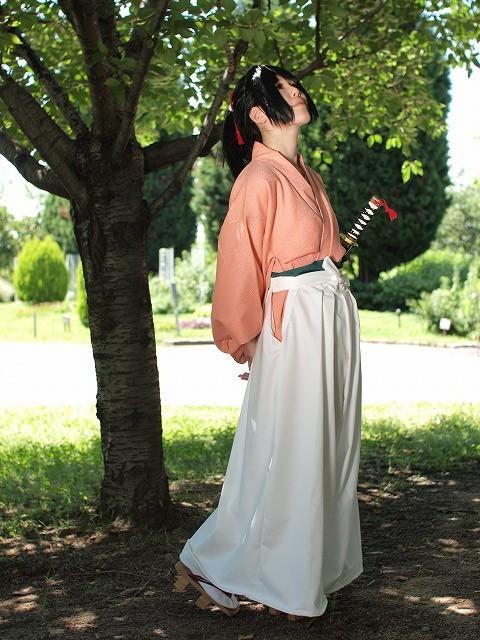 tsurumi185