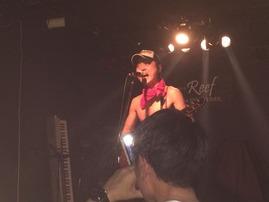 2015-05-03-21-50-14