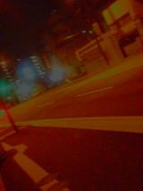 040928_0048~01.jpg