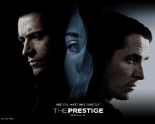 the_prestige