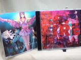 20091019CDs