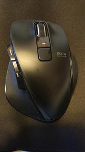 Amazonサイバーマンデーでマウスを買ったお話