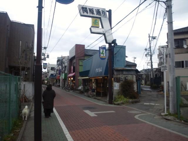 足立区のニュース » 事件 - adachiku-news.com