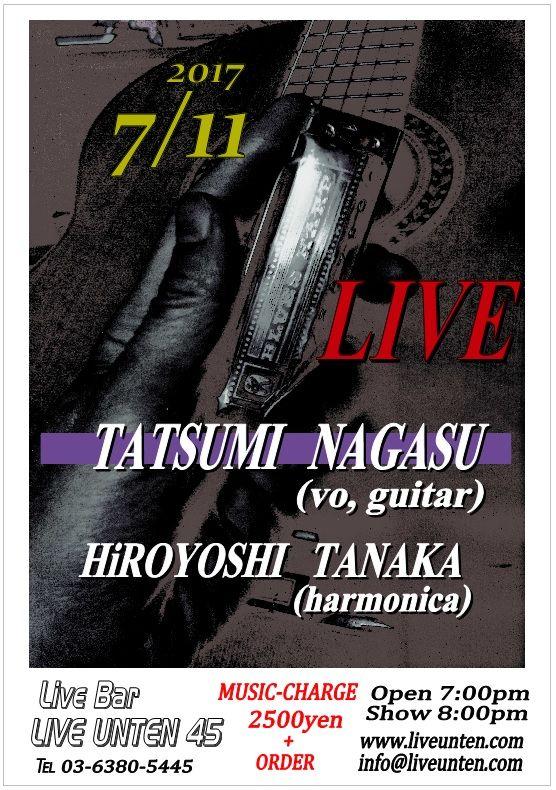 11 Live unten 45
