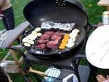 jucy meats!