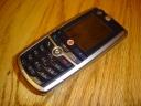 日本の携帯