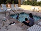 pool last2
