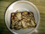 Cinammon Bread