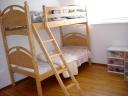 子供部屋♪