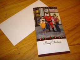 今年のカード