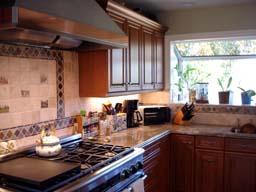 台所その1