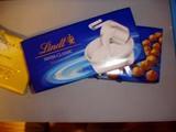 Yummy Swiss Chocolate