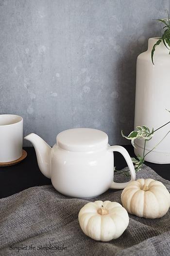 PA065285お茶