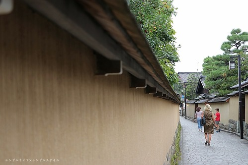 IMG_6855a