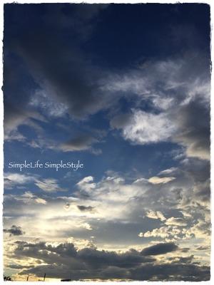 IMG_3025今日の空