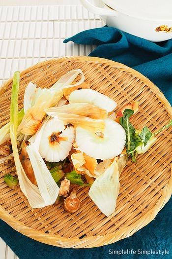 野菜山もりP1020591