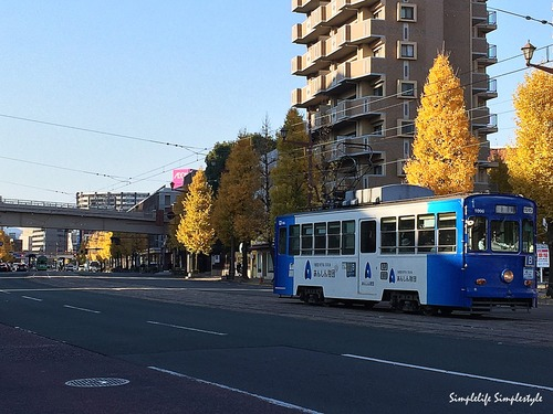 IMG_9012a