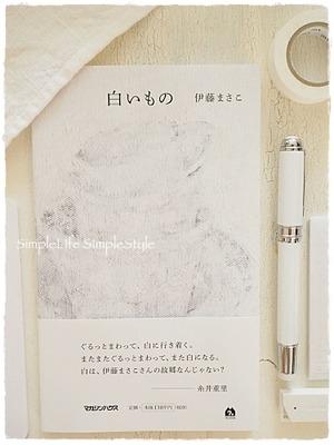 P8033803白いもの