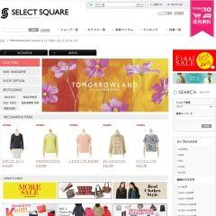 thumb_www_selectsquare_com_nb_240