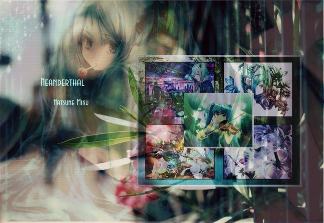Miku-vocaloid-song-12523699-2560-1753 (1)