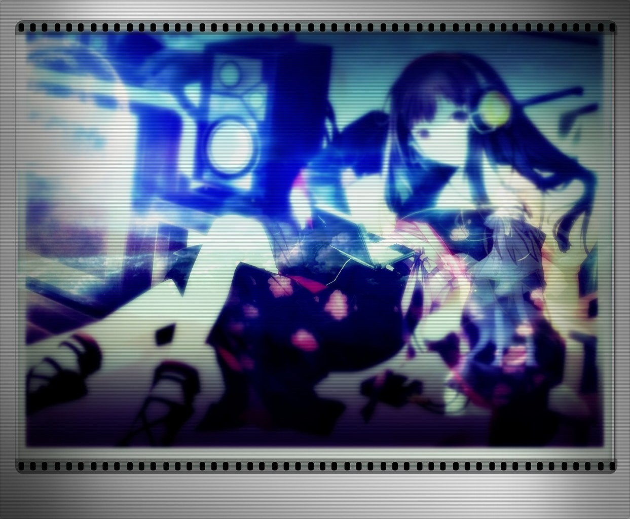 http://livedoor.blogimg.jp/dai70d/imgs/0/2/029498af.jpg