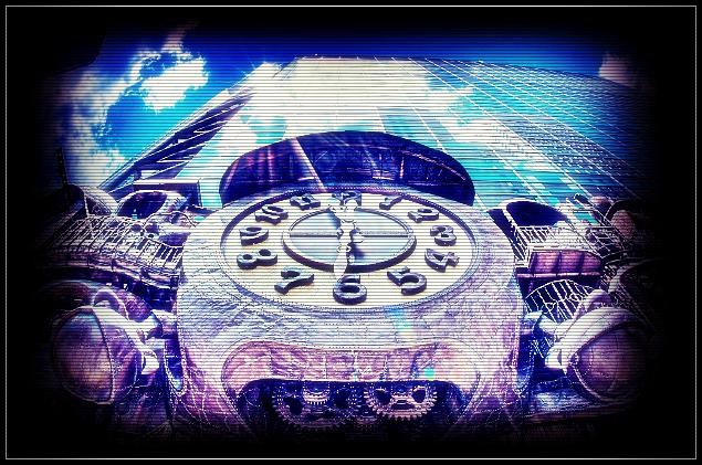clock_hdr (1) edit8