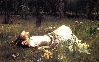 sleeping_beauty-1569253