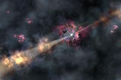 wpid-Astronomyi-obnarujili-udivitelnyiy-kosmicheskiy-djet-0