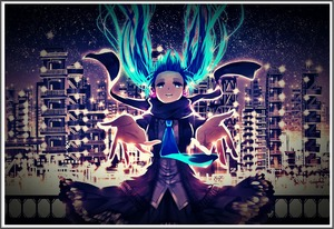wintails vocaloid9