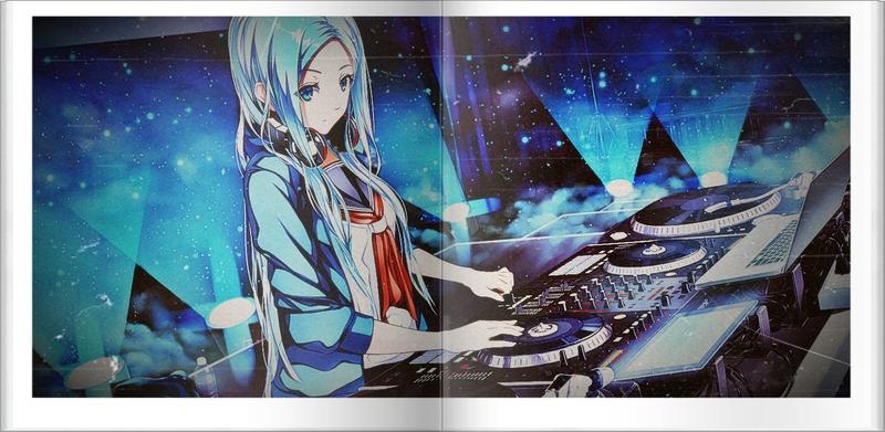 bluehype5