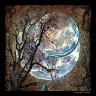 la12_two_blue_moons_by_xantipa2-d4nr3ef