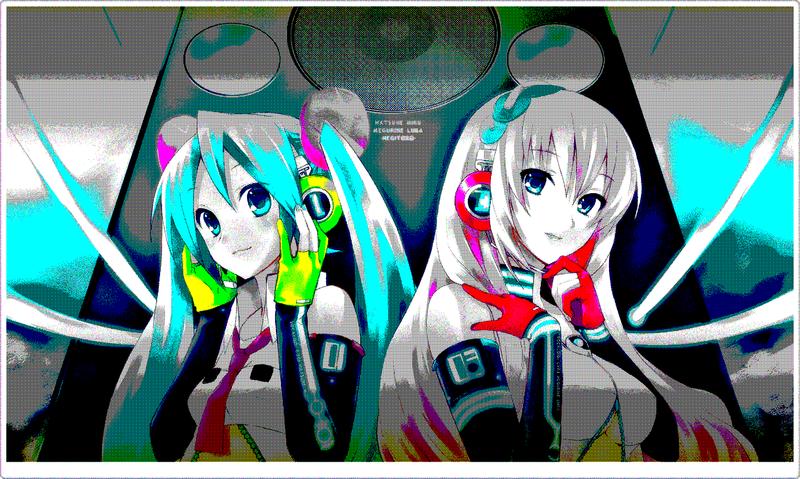MIKU-hatsune-miku-31310629-2074-12006 16s