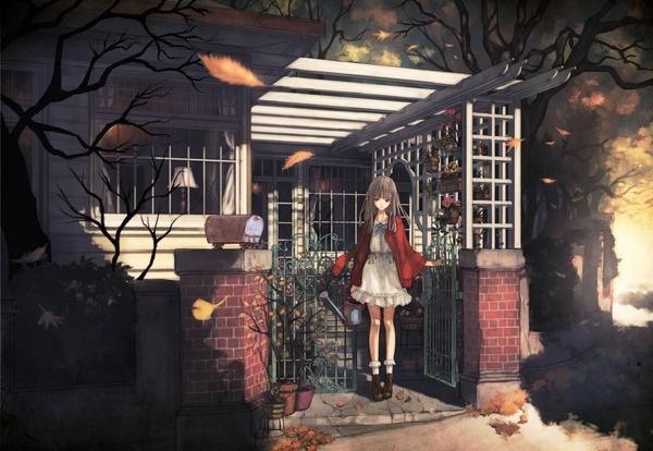 autumn_moe2-006