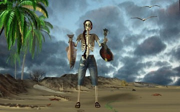 3d_view_skulls_desktop_1440x900_wallpaper-372817