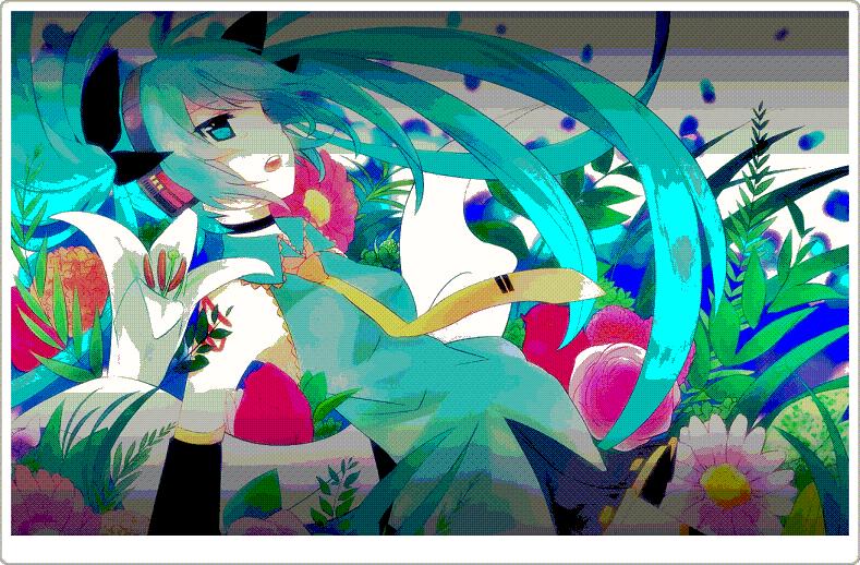 143_201009101043536256