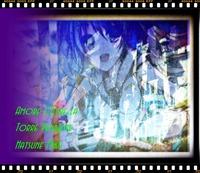 voca-miku0060cut76のコピーpanel text3