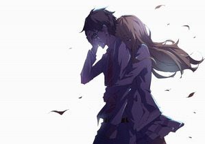 anime_wallpaper_Your_Lie_in_April_5217557-47476277_p0